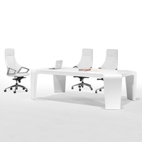 High top meeting table, Office furniture table designs, meeting table design