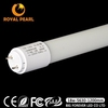 /product-detail/animal-sex-tube-t8-led-read-tube-long-lasting-led-glass-tube-light-60316480987.html