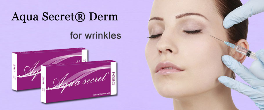buy acido hialuronico hydrogel injection collagen injectable dermal filler