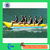 COST-Efficient customized inflatable banana boat for sale