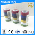 heavy duty pvc electrical insulation tape