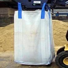 hot sale jumbo bag / big bag / super sacks for cements