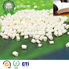 World Famous China Manufacturer Cream book binding glue