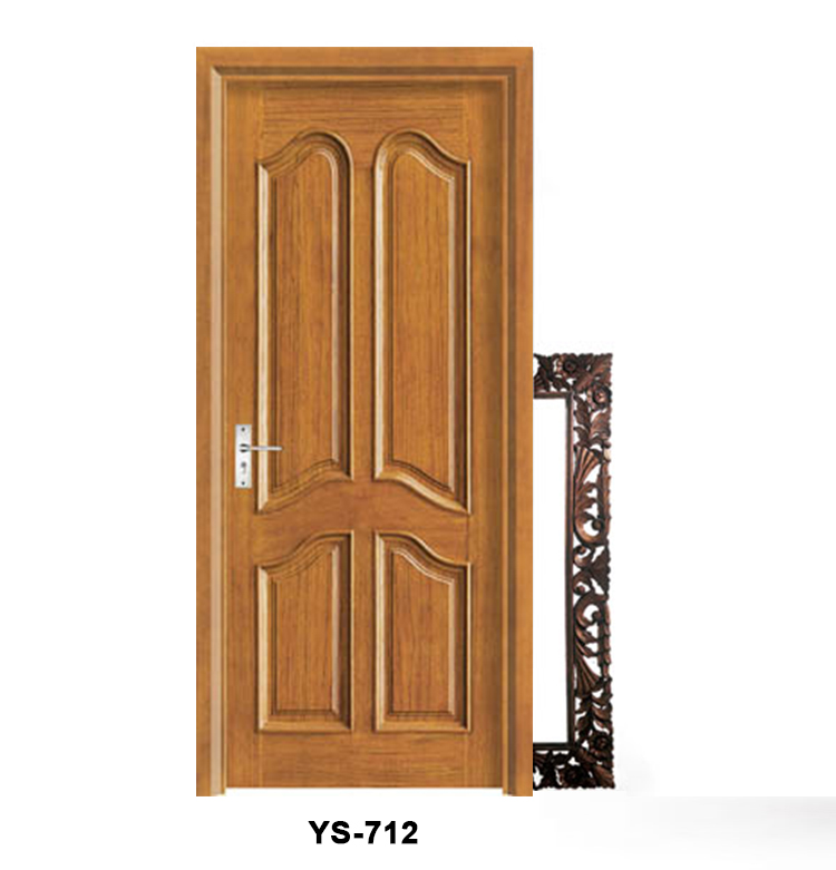 YS712 Guangdong Supplier Interior Door Threshold