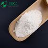 /product-detail/100-natural-garlic-extract-allicin-powder-allium-sativum-extract-60773138766.html