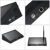 full hd video tv box PIPO X12 W x10 4G/64G with BT Cartridge Table PC