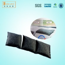Manufacturer Price Water Absorbing Inflation Sandbag For Sap Flood Control Bags