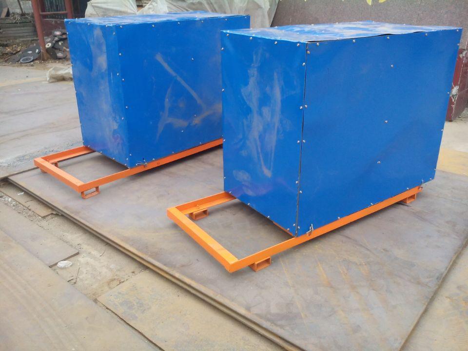 Compressed Earth Block Plans : Wholesale qmr manual cinva ram compressed earth block