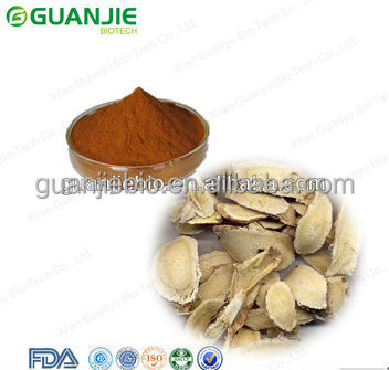 Astragalus Root Extract Powder Astragaloside Iv 1%~98%/Cycloastrogenol 98% in Stock