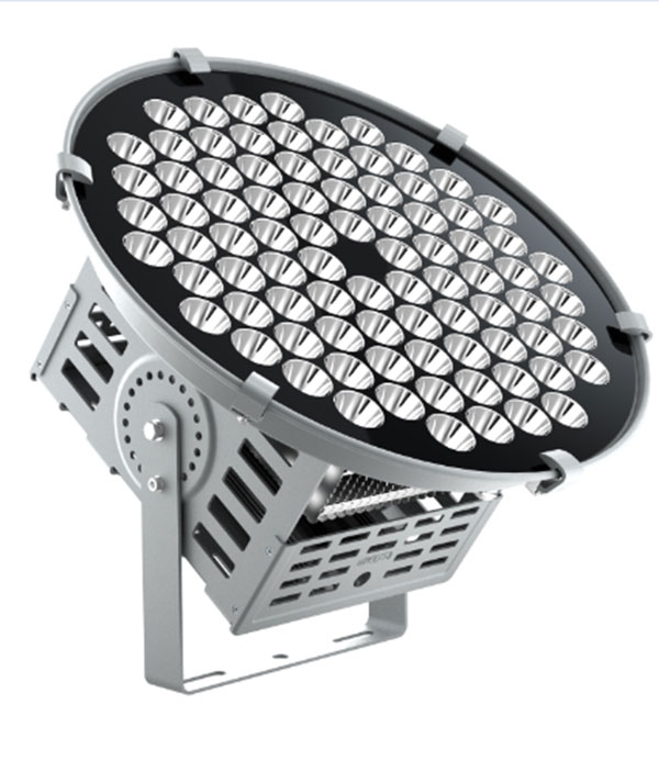 2015 new product hot selling 5 years warranty 300w led flood light projection lighting