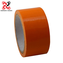 China Wholesale Colorful Denso Tape