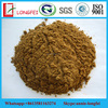 hot sale 50% meat and bone meal suppliers,meat and bone meal for sale