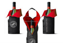 promotion neoprene beer bottle cooler,neoprene wine cooler,neoprene bottle holder