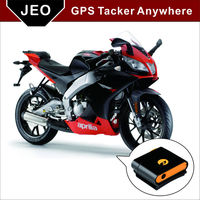 Cell phone tracking software for PC,car tracker,motorbike tracker with free Google Map