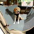 Car seat covers deluxe pet car seat cover design pet seat cover