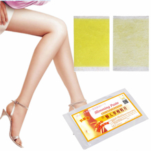fast effect no side botanical slimming patch HOT sale,happy slim
