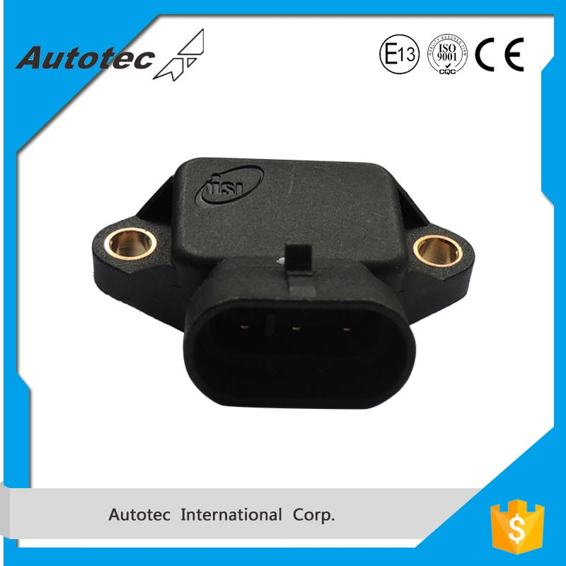 wholesale mass air flow sensor for many car Models