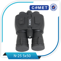 generation 1 super night vision binoculars/goggles