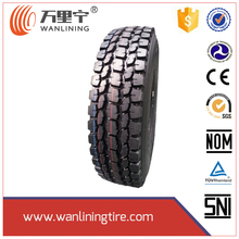 high quality with competitive price wholesale truck tires Discount Truck Tire