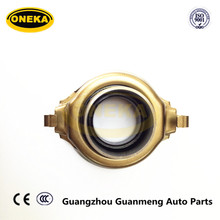 [ONEKA PARTS] VKC3620 FCR54-60-10/2E AUTO ENGINE CAR PARTS FOR MITSUBISHI LANCER 2.0 16V / PAJERO 3.5 CLUTCH RELEASE BEARINGS