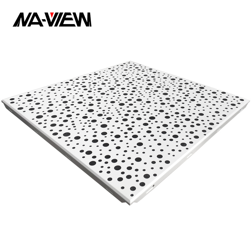 600x600 perforated aluminum false ceiling tiles from china factory 600x600 perforated aluminum false ceiling tiles from china factory buy 2x2 ceiling tilesperforated gypsum ceiling tilefalse ceiling gypsum tiles product doublecrazyfo Images