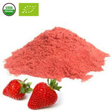 Beverage,Soft Drinks,Energy Drink Healthy Strawberry Flavour Powder