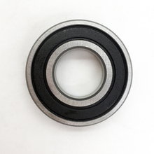 High Level Chrome Steel Ball Bearing 60001 Rs Z2