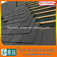 High Quality Roofing Slate Manufacturers