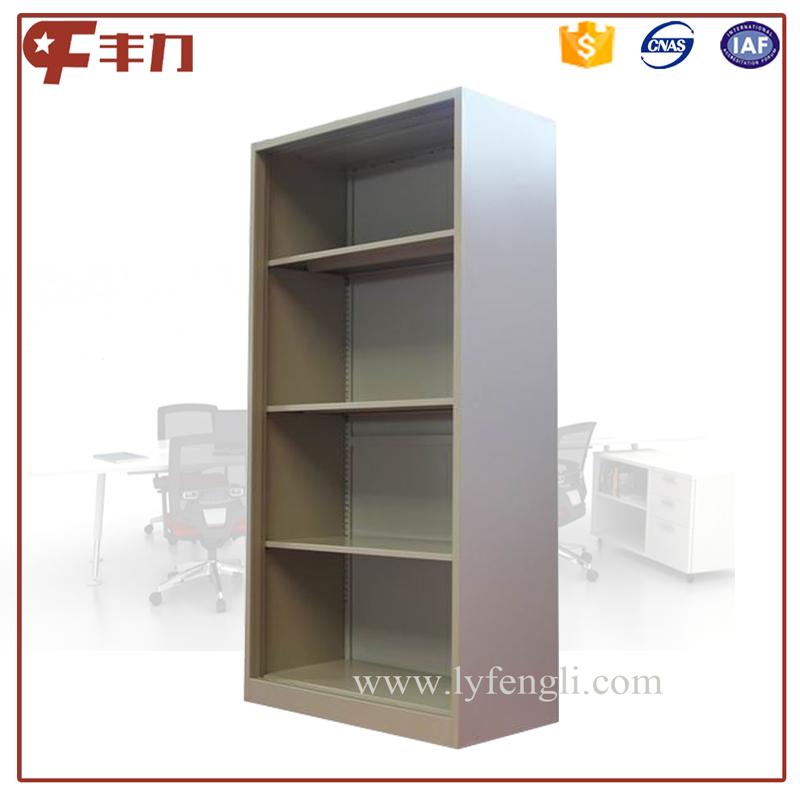 Wholesale modern book cabinet  Online Buy Best modern