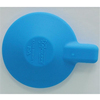 Platnum Silicone Rubber Products