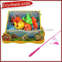 Best selling fishing toys