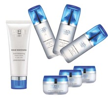 Hot selling OEM factory Skin care for nano crystal skin care