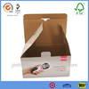 Color Printing Corrugated Cardboard Boxes And Packaging With Good Price