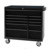 42in 19-DRAWER professional custom garage metal tool box cabinet