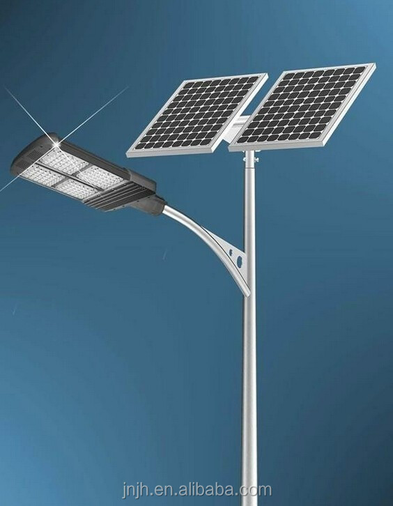 Low voltage 30W outstanding solar panel for street light