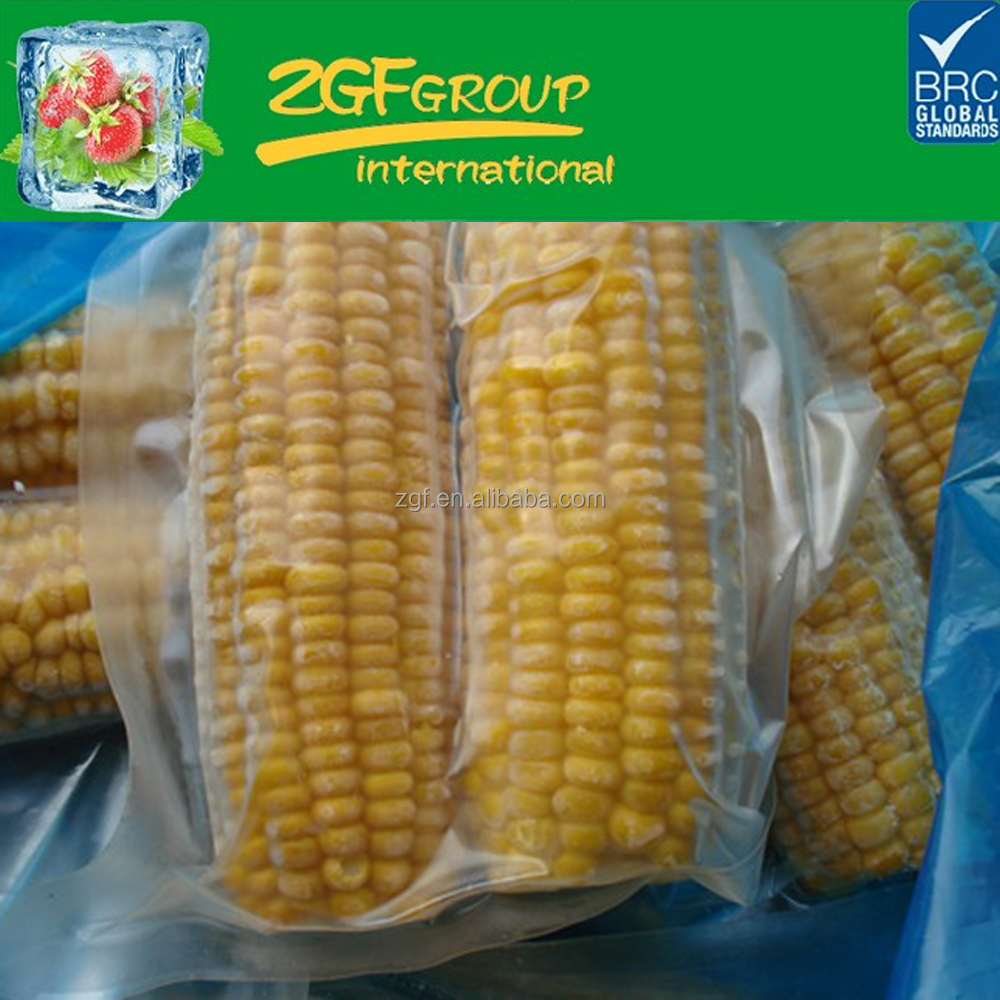 whole kernel sweet corn for sale