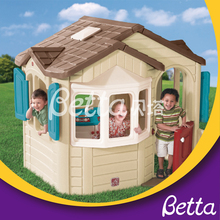 Latest design attractive playhouse for older child