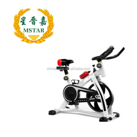 exercise bike reviews spining bike