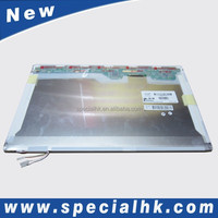 "New 17"" WXGA+ DUAL BACKLIGHT laptop LCD screen for LP171WP7 (TL)(B1)"