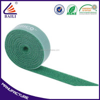 High Quality Hook And Loop Tape Elastic,Bags And Eco-Friendly Hook And Loop Tape