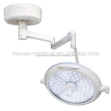 CEILING LIGHT FOR OPERATING ROOM