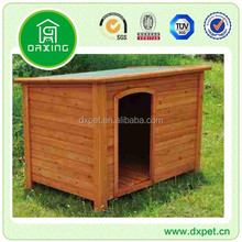 double dog kennel DXGH004