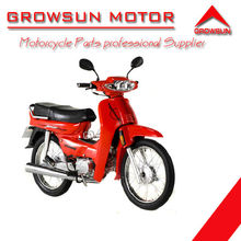 Yumbo Junior 50 Moped Spare Parts