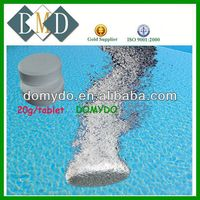 chlorine dioxide swimming pool water test kit