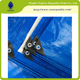 high density HDPE woven fabric waterproof PE tarpaulin