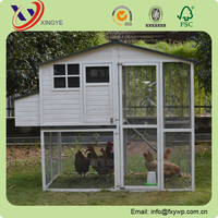 CC036 hot sell factory price chicken cages for layers