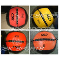 CSK Wholesale Anti-resistance gym ball/Gym Medcine Ball