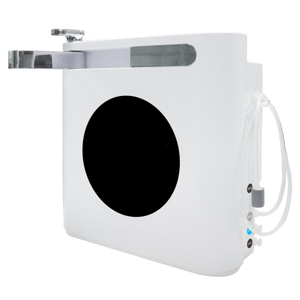 Wholesale ozone tap water purifier - Online Buy Best ozone tap water ...