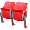 Football Stadium Chair VIP Outdoor Stadium