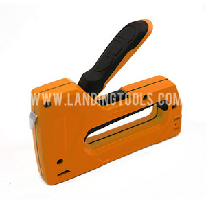 hot selling cheap custom picture frame nail gun